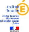 13_academie_de_versailles_logo
