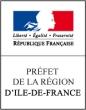 2_prefecture_region_iledefrance_logo
