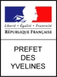 3_prefecture_region_yvelines_logo_nondef
