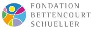 logo-fbs-horizontal