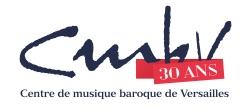 logo_cmbv_30ans