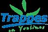 ville_trappes