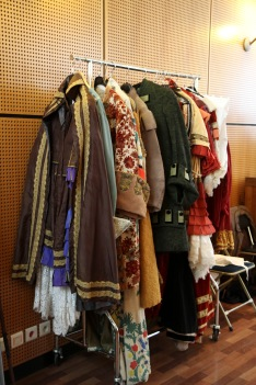 02.02.17 atelier théâtre au CMBV lycéens Plaine de Neauphle 2 ®AT Chabridon