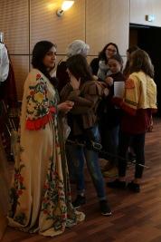 02.02.17 atelier théâtre au CMBV lycéens Plaine de Neauphle 4 ®AT Chabridon