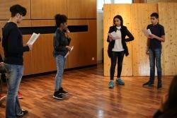02.02.17 atelier théâtre au CMBV lycéens Plaine de Neauphle ®AT Chabridon 8