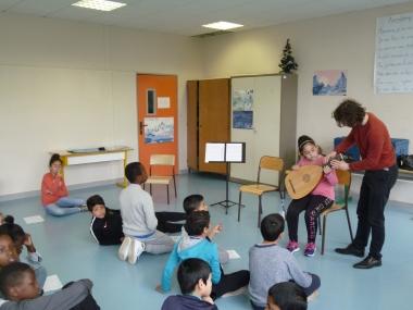 03.05.17 atelier musique Ecole Henri Wallon 1