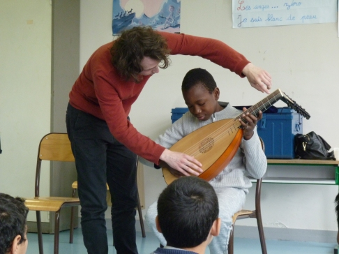 03.05.17 atelier musique Ecole Henri Wallon 2
