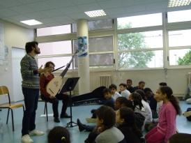 03.05.17 atelier musique Ecole Henri Wallon 3