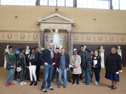 09.05.17 visites de Versailles Ancien Régime à République ASL Fedde AHB 1