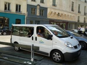 23.05.17 visite du Paris des spectacles 17-18e siècle centres sociaux