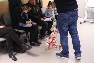 24.02.17 rencontre Atys en folie csc Luxereau ®Maeva Deloge Ville de Trappes