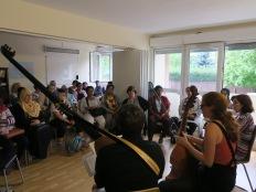 27.06.17 concert pédagogique MissPop 2