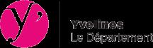 7_Conseil_departemental_Yvelines_(78)_logo_2015