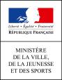 4_ministere_ville_jeunesse_sports_Logo